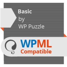 wpml_compatible