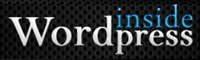 wordpressinside