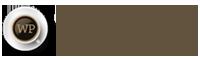 wpcafe logo