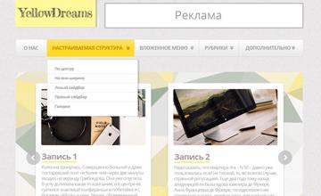 YellowDreams
